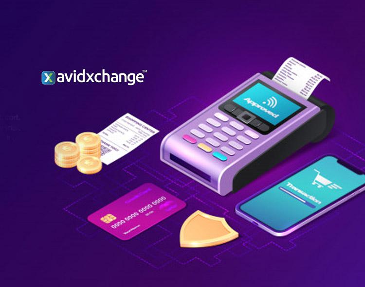 AvidXchange examines Middle Market Spending Trends in new report