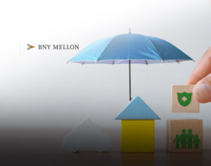 BNY Mellon Launches its Automated Payment Solutions Offering for Insurance Payers