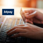 BitPay Expands Wallet App Features with Wyre Integration
