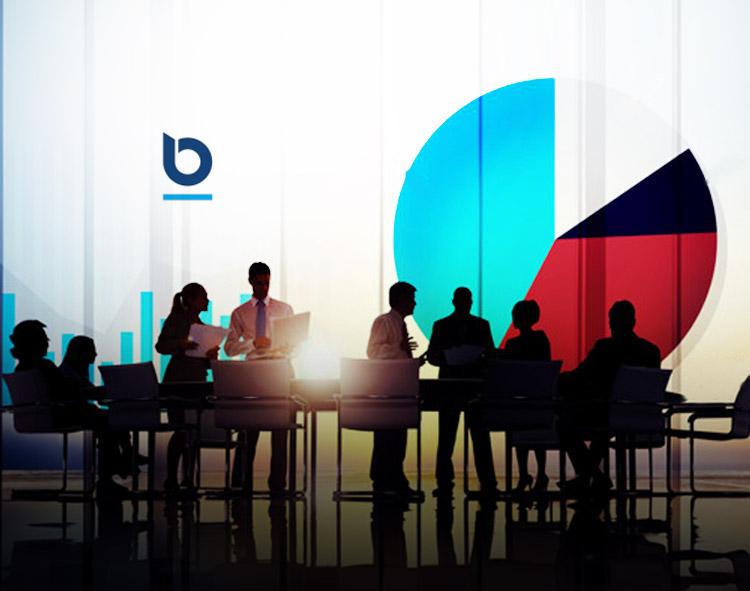 Bitwala Strengthens Management to Meet Customer Rush