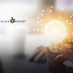 Black Knight Introduces Digital Origination Suite; Enhances Mortgage Application and Approval Process for Loan Officers and Borrowers Alike