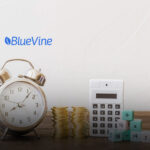 BlueVine Appoints Former PayPal Head of Marketing Patrick Adams as Company's First Chief Marketing Officer