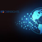 CB Insights Acquires Netherlands-Based Blockdata to Untangle Blockchain and Distributed Ledger Technology Ecosystem
