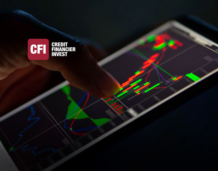 CFI introduces CFDs on Exchange Traded Funds