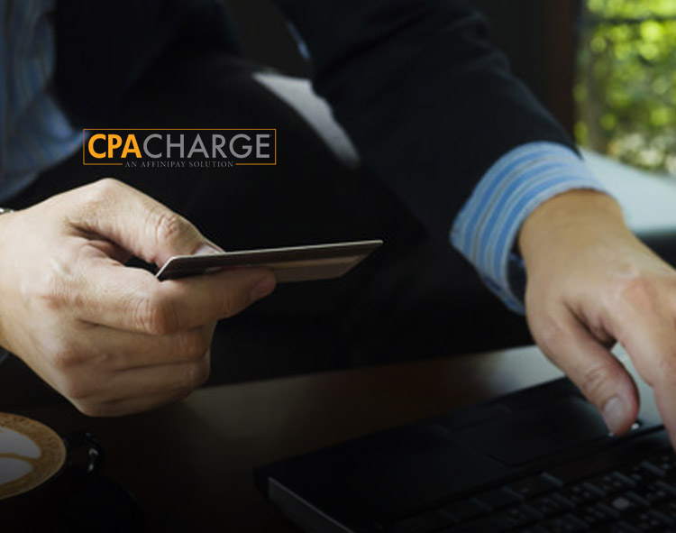 CPACharge and TaxDome Release New Integration with Mobile, Remote Access Capabilities