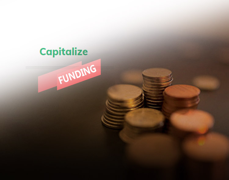 Capitalize Launches to Help 30M Americans Consolidate their 401ks, Announces Seed Round