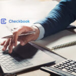 Checkbook Joins Visa's Fintech Fast Track Program