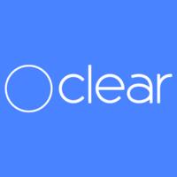 Clear Blockchain logo