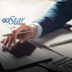 eoStar Welcomes Chief Operating Officer, John Ross