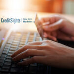 CreditSights Launches Global Bank Model, A Framework for Assessing Bank Credit Quality Around the World
