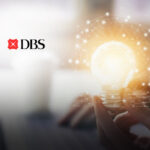 DBS disburses record SGD 9 million to help social enterprises tide through pandemic