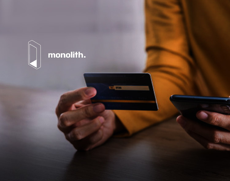 DeFi Debit Card Firm Monolith Announces the Ability to Buy Crypto in App