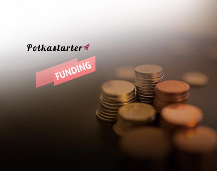 DeFi Startup Polkastarter Raises $875,000 to Launch Polkadot-Based DEX for Cross-Chain Token Pools