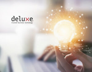 Deluxe Building FinTech Innovation and Customer Experience Centers in new Metro Atlanta Location