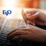 EVO Payments Introduces Express Deposit