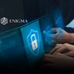 Enigma Securities Work With Bloomberg To Provide Research To Bloomberg Terminal