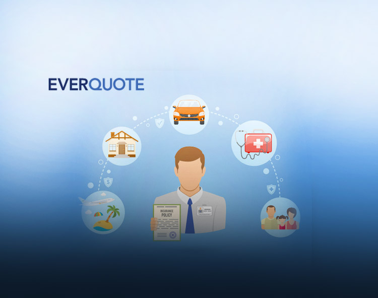 Tom Gruber, Former Head of Siri Advanced Development Group at Apple, Joins EverQuote's Advisory Board