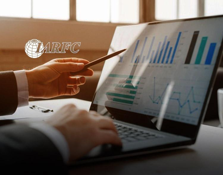 Financial Services Association Adds New Member Benefit - Advisor Controls