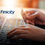 Finicity Launches Finicity Lend™ to Accelerate the Next-gen Credit Decisioning Experience, Advance Open Banking