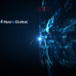 Following HBTC, Huobi Global to Launch the H-Token Series on Ethereum