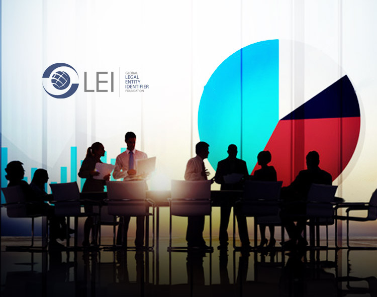 GLEIF Defines New Validation Agent Role for Banks & Financial Institutions to Simplify and Accelerate Client Lifecycle Management