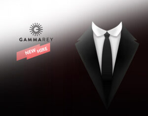 GammaRey Announces Appointment of David Crockett as Chairman of the Board of Directors