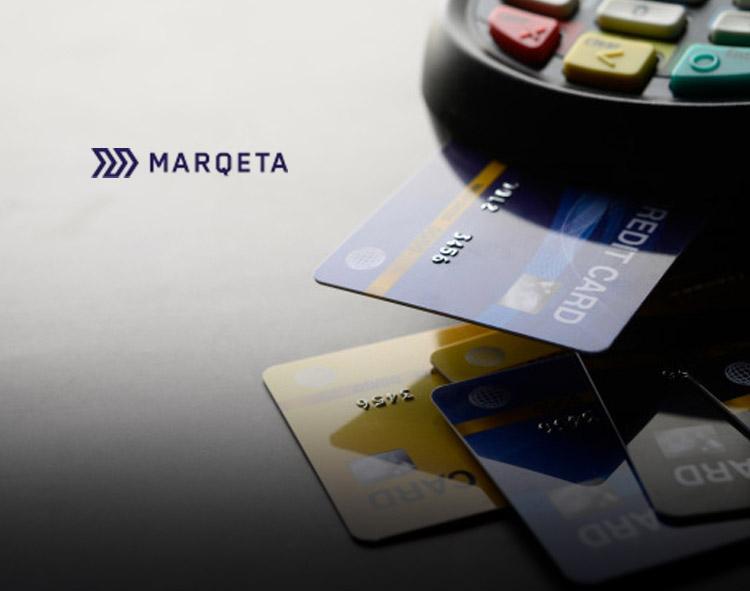 German Fintech Vanta Chooses Marqeta to Launch Credit Card for German Startups