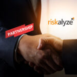 Independent Financial Partners Launches Connected Trading with Riskalyze, Further Deepening its Enterprise Relationship