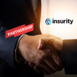 Insurity Strengthens its Predictive Analytics Claims Solutions with ODG by MCG Partnership