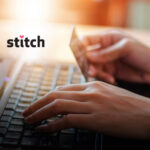 Introducing Stitch Payments: Custom-Built FinTech Platforms for Simplified Payment Acceptance