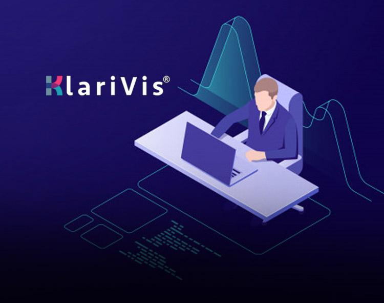 KlariVis Joins the Jack Henry Banking Vendor Integration Program