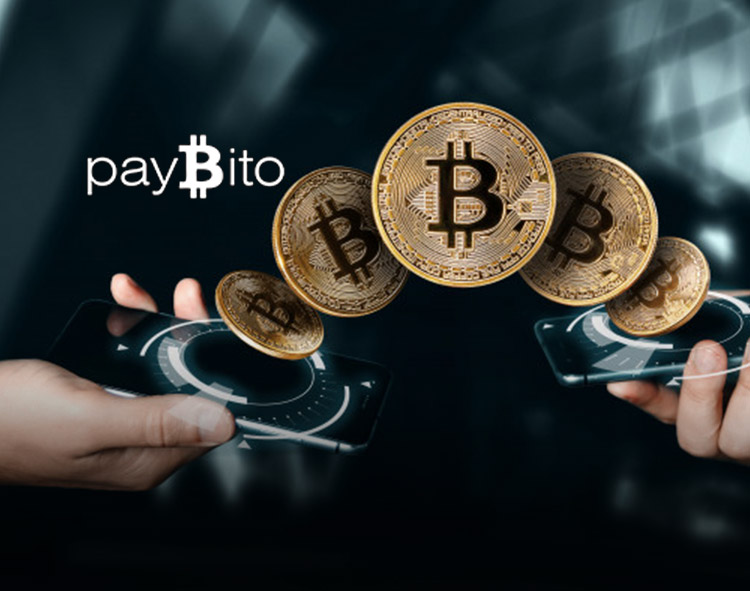 Leading Crypto Exchange PayBito Offers the Largest Variety of Utility Tokens in India