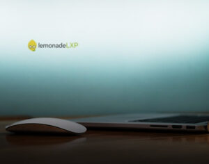 LemonadeLXP Offers Access to Course Material in Content Exchange Hub