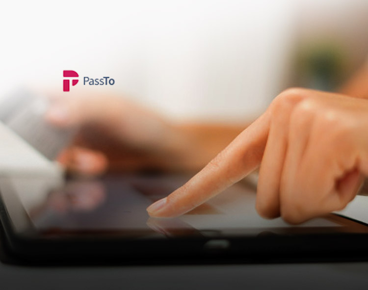 London Based Money Transfer App, PassTo, Teams Up With TrueLayer to Offer Seamless International Payments