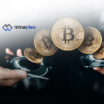 MinePlex CrossFi Solution To Help Users Spend Cryptocurrencies Easily Using Mobile Phones