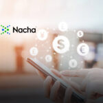 Nacha Publishes 'The Story of Payments,' a Look at the Ever-Changing World of Payments from Barter to Smartphones