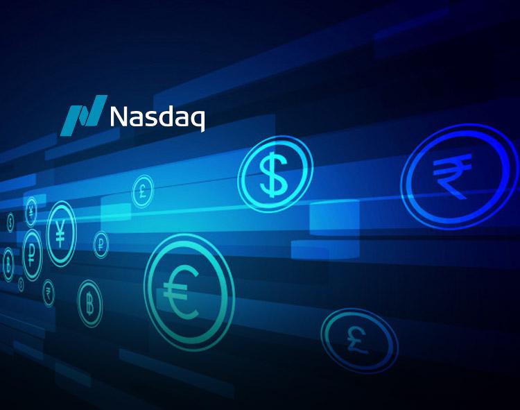 Nasdaq Launches Anti-Money Laundering Investigation Technology