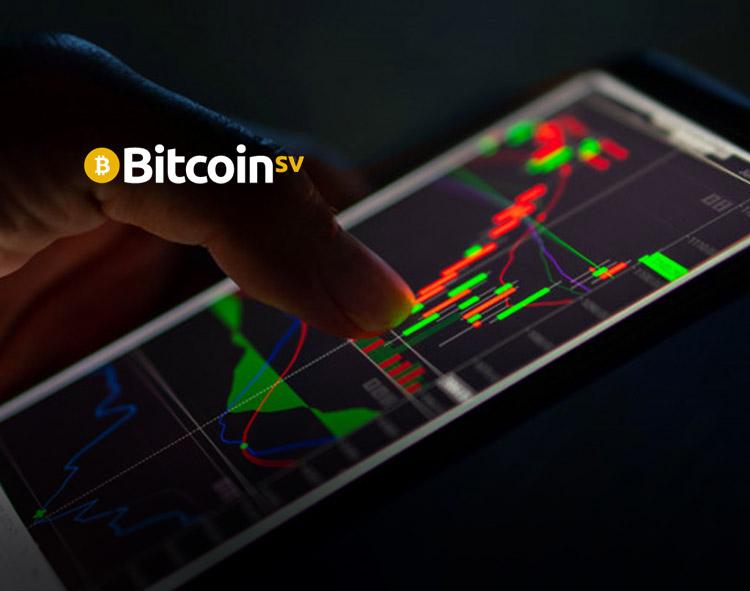 New Zealand digital asset exchange Dasset introduces Bitcoin SV trading pairs