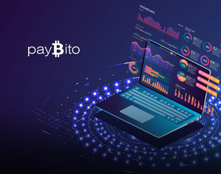 PayBito Offers Transaction Fees Reduction on HCX Trading in India