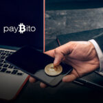 PayBito, the First Crypto Exchange in India to Offer FIX 4.4 Brokerage Application