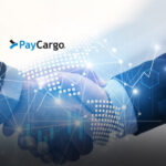 PayCargo Announces USD35 Million Investment Led by Insight Partners