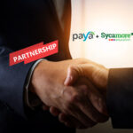 Paya Partners With Leading Education Technology Company Sycamore Education