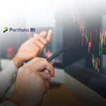 Portfolio BI Awarded Best Data Management Solution 2020