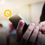 Qi Card's Dynamic Facebook Page Allows Users to Check Balances, Chat with Customer Service in Real Time