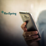 RevSpring Announces Newly Enhanced mySecureBill Now Available in Epic App Orchard