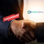 RightCapital and Allianz Life Announce Partnership