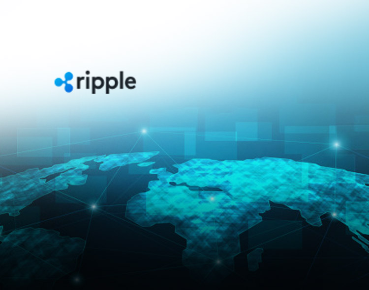Ripple Leads Sustainability Agenda to Achieve Carbon Neutrality By 2030