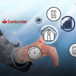 Santander Bank Adopts Digital Mortgage And Home Equity Solution From Roostify