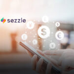 Sezzle Activates Google Pay and Apple Pay, Extending its Reach into In-Store Retail