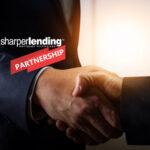 SharperLending Partners with Blend to Deliver Verified Mortgage Data to Digital Lending Platform
